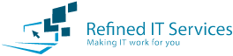Refined IT Services
